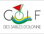 logo 2017 golf des Sables d'Olonne1